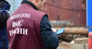 Из Крыма насильно выгоняют гражданина Турции