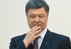 Порошенко пообещал сократить количество должностей в правительстве