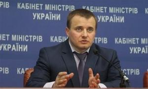 Министр энергетии рассказал, когда прекратится веерное отключение света