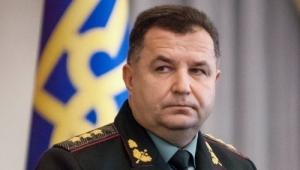 Военкоматы Одессы переведут на электронный учет