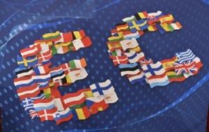 «Мы открыты, конструктивны и прагматичны» - ЕС по просьбе Киева может изменить договор об ассоциации с Украиной