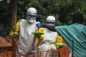 Вирус Эбола унес жизни 5 тыс. 689 человек