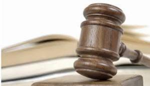 На Николаевщине предприятие пыталось отсудить у судебной администрации почти 1 млн грн