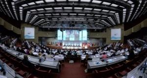 Российская делегация в ПА ОБСЕ бойкотировала рассмотрение резолюции по Крыму
