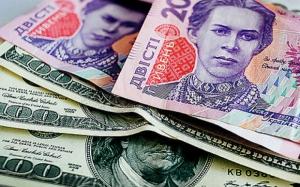 Закон о валютных кредитах будет переголосован - БПП