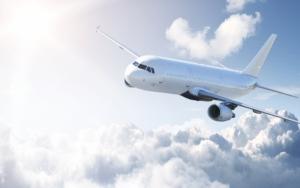 Во время полета в Непале пропал пассажирский самолет