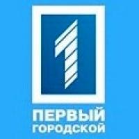 Мэр Одессы будет судиться с местным телеканалом