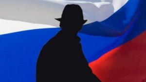 На одесском аэродроме поймали шпиона, работающего на российскую ФСБ