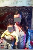 Одесская полиция нашла младенца, похищенного у проститутки