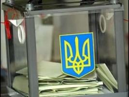 В Николаеве на выборы мэра и горсовета потратят почти 5 млн гривен