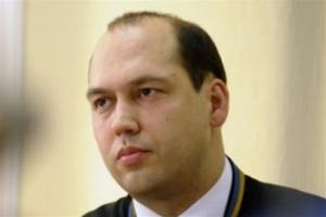 Судью Печерского суда Вовка отстранили от должности