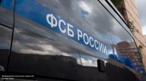 Россия снова поиграла в «ихтамнет»: компания-строитель энергомоста в Крым открестилась от сотрудника-мошенника