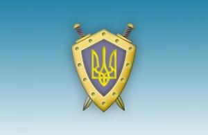 В Украине существенно сократится количество прокуроров