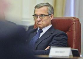 У Украины почти нет шансов получить очередной транш от МВФ в 2014 г. - Шлапак