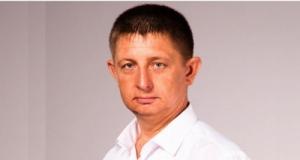 Суд отправил в СИЗО депутата Николаевского облсовета, пойманного на взятке