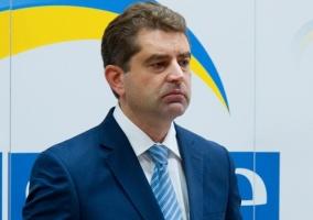 МИД Украины направил российскому ведомству ноту протеста в связи с проведением в Крыму переписи населения