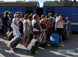 Одесская облгосадминистрация заставила «Куяльник» выселять переселенцев «цивилизованно»: подача электричества в санаторий восстановлена