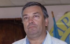 В плену у сепаратистов умер преподаватель Луганского государственного университета
