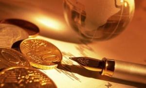 Принятие нового закона в Швейцарии позволит ускорить выдачу средств, незаконно выведенных Януковичем и его соратниками