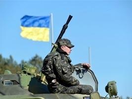 Россия заинтересована в вывозе устаревшей захваченной техники из Крыма на материк