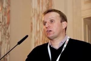 В Киеве задержали обвиняемого в коррупции председателя «Укргаздобыча»