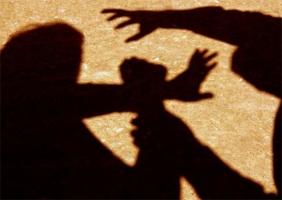 Появились новые подробности в деле об избиении матери шестерых детей