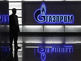 «Газпром» в очередной раз опроверг заявления Азарова о пересмотре газовых соглашений с Украиной