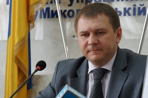 Одесский суд восстановил в должности начальника николаевской налоговой, уволенного за коррупцию