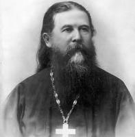 Верующие предлагают переименовать одну из улиц Николаева в честь Николая Романовского
