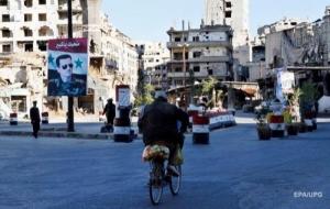 В сирийском Хомсе снова - теракт. Более тридцати жертв