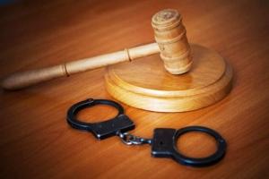 Обвиненному в уголовном преступлении николаевцу не удалось «выбить» компенсацию за содержание его под стражей