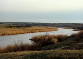 Прокуратура предотвратила передачу в частную собственность земельного участка в прибрежно-защитной зоне реки Ингул