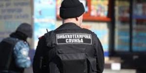 На Херсонщине выборы на 183 округе начались с «минирования» избирательных участков