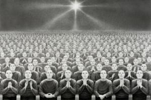 В Украине будет создан музей тоталитаризма