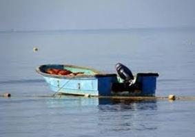 В Николаевской области мужчина так и не вернулся с рыбалки