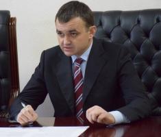 Николаевская область расторгает сотрудничество с двумя областями РФ - Мериков