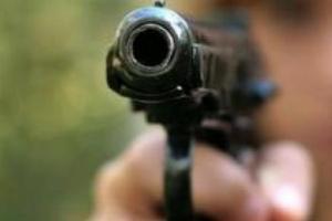 В Киеве застрелили сожителя судьи, рассматривающей дело нардепа Мосийчука