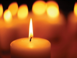 На Донбассе погибла женщина, еще 2 мирных ранены - ОГА
