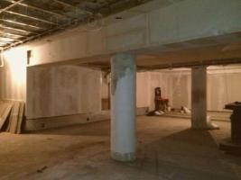 В Херсоне прокуратура помогла жильцам дома отвоевать нежилые помещения