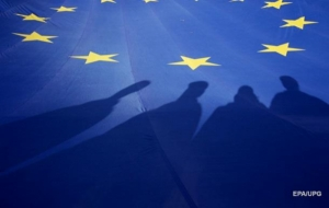 Весной в ЕС обсудят отмену виз для украинцев