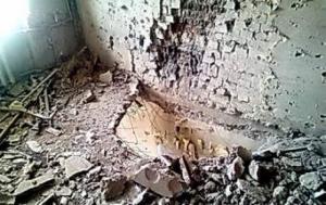 За минувшие сутки террористы обстреляли  силы АТО «рекордное» количество раз