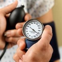 Завтра в николаевском «Сити Центре» будут  измерять давление и уровень сахара в крови