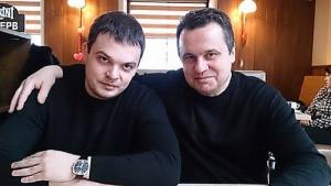 Депутаты Николаевского горсовета выдавали удостоверения помощников своим родственникам