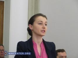 Николаевские общественники требуют снизить тариф на проезд в «маршрутках»