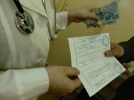 Крымчанам больничное будет оплачивать не только работодатель