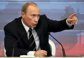 Стало известно, что хочет Путин в обмен на газовую скидку