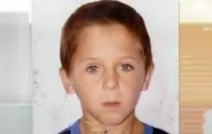 На Николаевщине игра в «собачий кайф» закончилась для 10-летнего мальчика смертью
