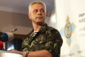 В результате боевых действий на Донбассе обесточен 21 населенный пункт. Карта на 17 декабря
