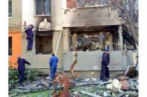 На Донбассе в пострадавших от войны районах проживает более 5 миллионов украинцев