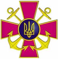 Украинские моряки возмущены ложью Президента России